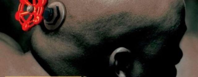 Regresan los rumores sobre la consola de Valve