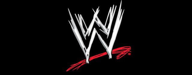La licencia de la WWE podría ser comprada por 2K Sports