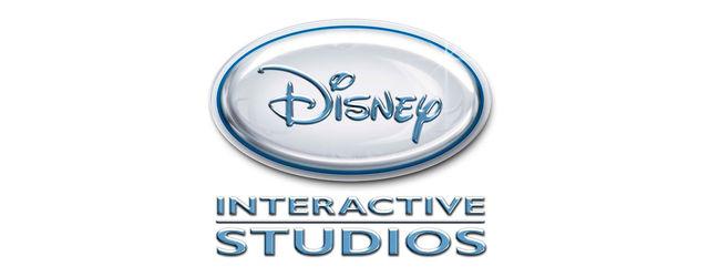 M�s despidos en Disney Interactive