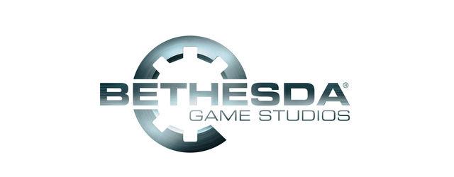 El nuevo juego de Bethesda entra en fase de pre-producción