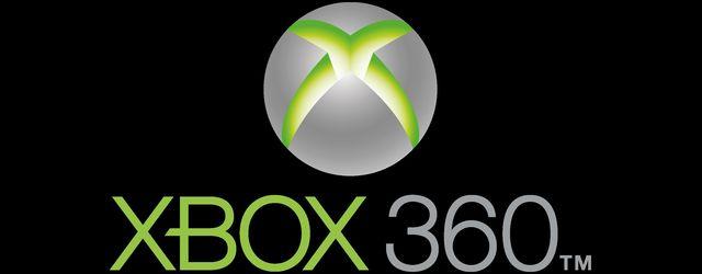 Xbox 360 domina las ventas en EE.UU. durante 25 meses consecutivos