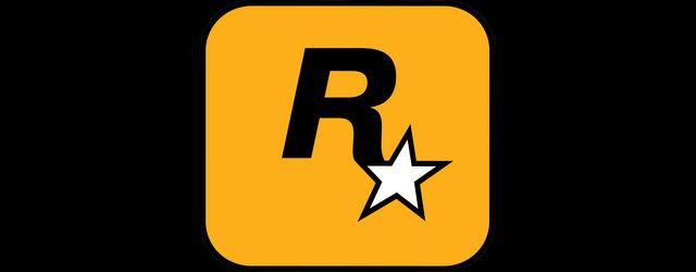Rockstar podr�a haber convertido 'f�cilmente' GTA en una saga anual