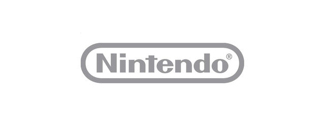 Nintendo est� estudiando la localizaci�n de Tomodachi Collection: New Life