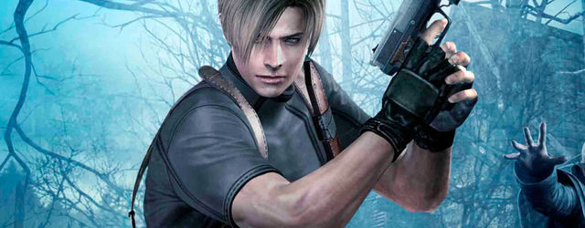 Resident Evil: Operation Raccoon City llegar� el 18 de mayo a PC