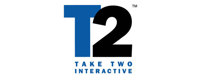 Los ingresos digitales de Take-Two suben un 244%