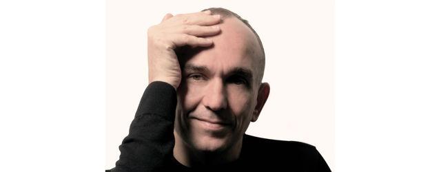 Peter Molyneux está pensando en retirarse