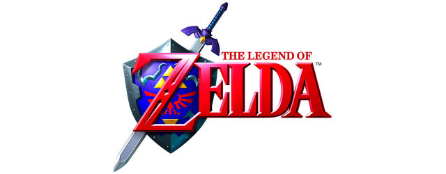 The Legend of Zelda: Oracle of Ages y