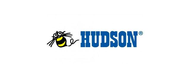Hudson desvela sus planes para Nintendo 3DS