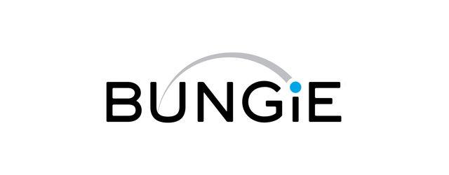 El nuevo motor gr�fico de Bungie durar� diez a�os