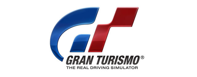 Gran Turismo 6 tendr�, casi con total seguridad, un gran parche para su