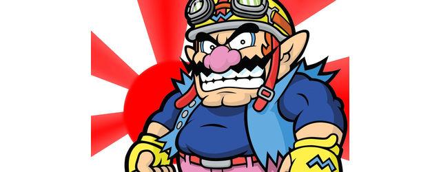 Game & Wario fue inicialmente concebido como un juego pre-instalado de Wii U