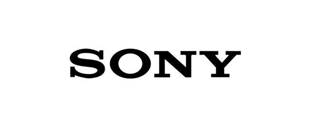 El Black Friday tambi�n deja buenas cifras a Sony