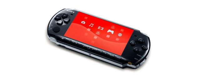 Sony regala una PSP al chico que fue agredido y robado en los disturbios de Londres