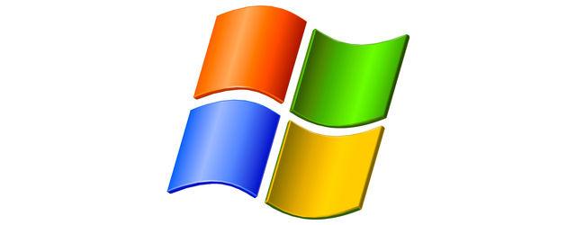 Tras 23 años, el jefe de Windows deja Microsoft