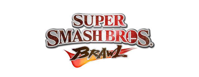 Sakurai reconoce algunos defectos en el juego en línea de Super Smash Bros. Brawl