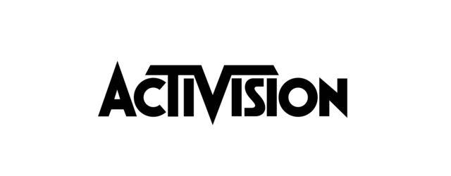 Activision est� 'halagada' con Disney Infinity
