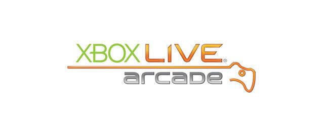 Minecraft verá solucionados nuevos errores en Xbox 360