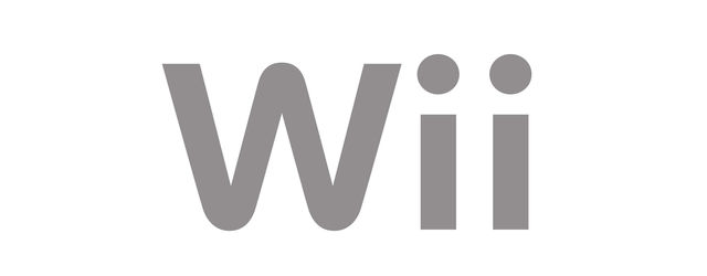 Una Wii Mini podría llegar a las tiendas