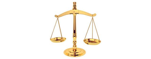 La justicia griega rechaza la apelación de los desarrolladores de ArmA 3