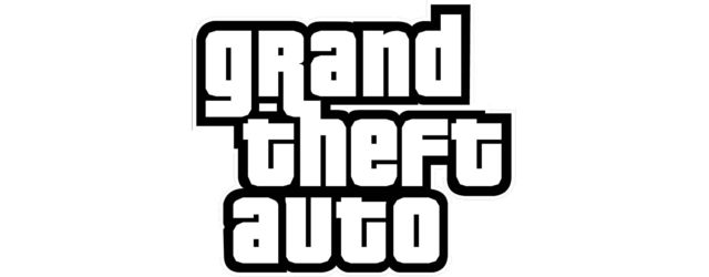 Grand Theft Auto 3 y Grand Theft Auto: Vice City podrían llegar a PlayStation 3