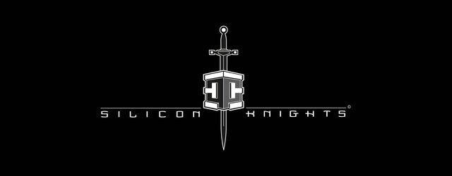 Silicon Knights buscará sus orígenes en la próxima generación