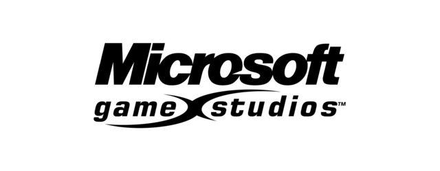 Microsoft dar� su conferencia de la Gamescom el 20 de agosto