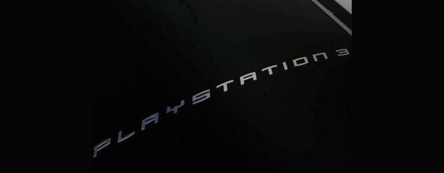 Sony quería Baldur's Gate: Enhanced Edition en PS3