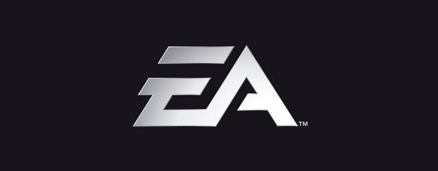 Un ingeniero de Electronic Arts critica duramente a Wii U