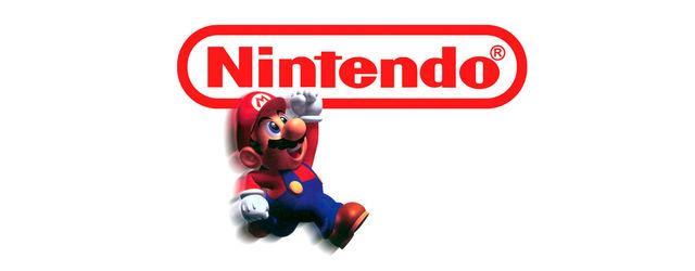 Nintendo lanzará una decena de juegos para 3DS este año