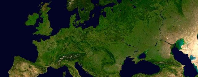 Esta es la tecnología de Europa Universalis IV