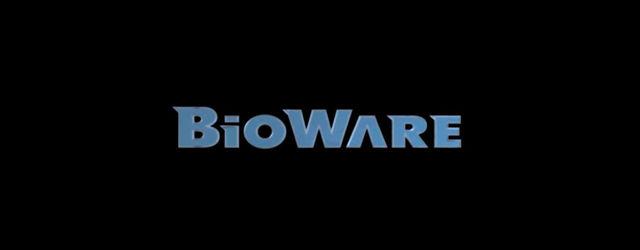 BioWare s� podr�a cambiar el final de Mass Effect 3