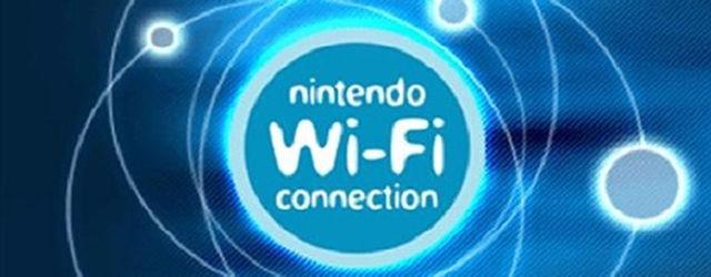 Torneos Wi-Fi para competir en los Campeonatos de Pokémon