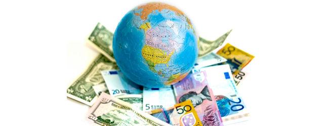 Star Citizen cierra su financiaci�n con 6,2 millones de d�lares