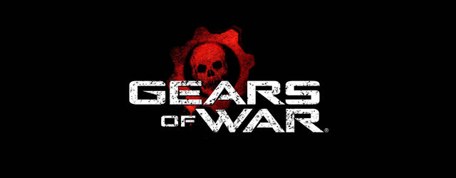 Gears of War 3 contar� con dos ediciones especiales