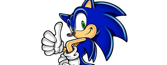 Sonic podr�a tener un reinicio en 2014