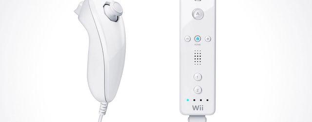 Resident Evil Revelations en Wii U no ser� compatible con Wii Remote y Nunchuk