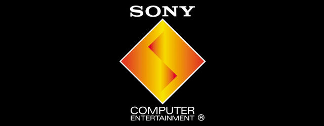 Sony Computer Entertainment Japan se reestructura
