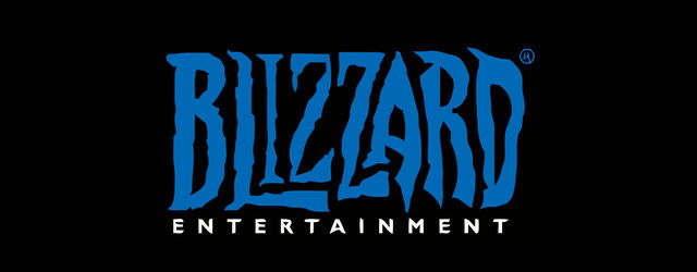 Blizzard sigue 'trabajando activamente' en Blizzard All-Stars