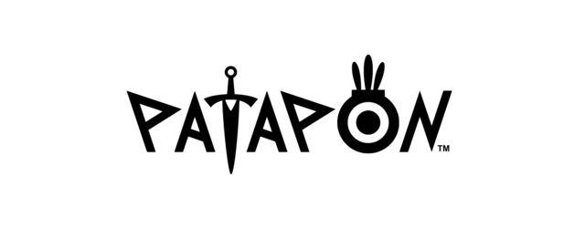 Patapon 3 se har� compatible con PS Vita la semana que viene