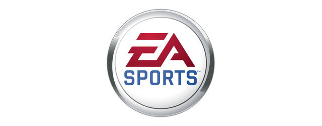 EA Sports desvela la tecnología Ignite Engine