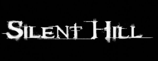 Konami pone fecha a los pr�ximos Silent Hill