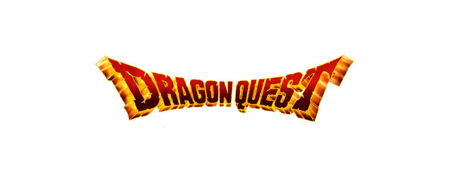 Dragon Quest VII no tendrá combates aleatorios en Nintendo 3DS