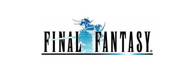 Final Fantasy Type-0 podr�a llegar a Occidente pero para PS Vita