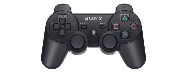 Nuevos rumores confirman el panel táctil del mando de PS4