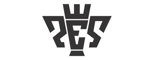 Revelada la lista completa de equipos de PES 2014
