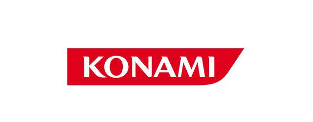 La web de Konami ha sido pirateada