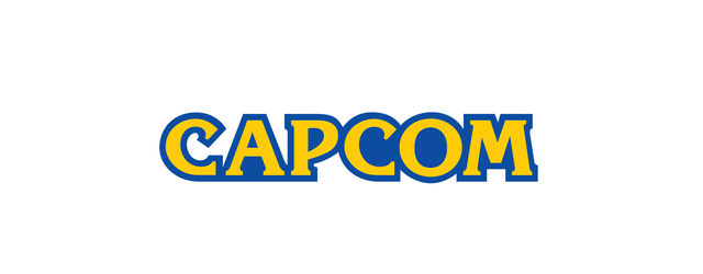 Capcom podr�a relanzar recreativas cl�sicas digitalmente
