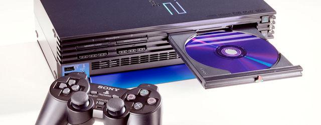 Sony cesa la distribución de PlayStation 2 en Japón