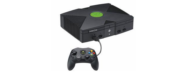 Desvelados los nombres que se evaluaron para la primera Xbox