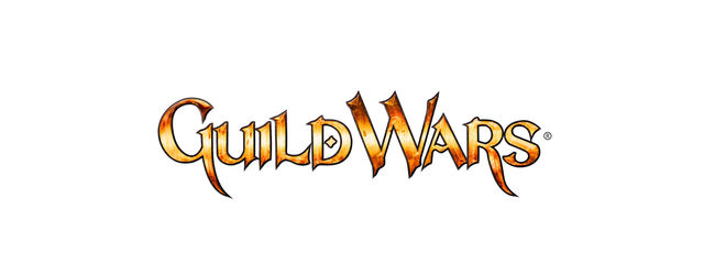 Guild Wars 2 ya ha vendido tres millones de copias